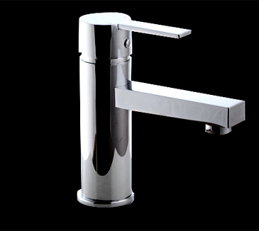 PCS2003 Bathroom Basin Mixer