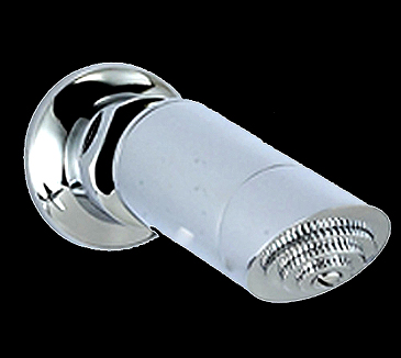 PDI002SH Bathroom Shower Head