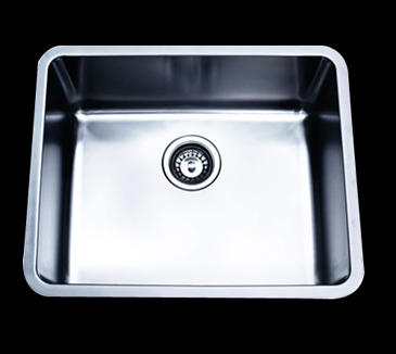 PR5040 Kitchen Sink