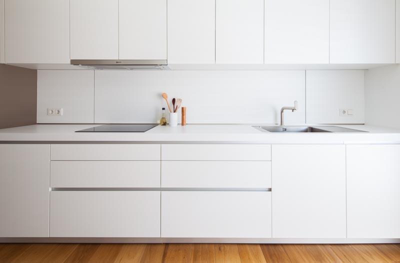 Home Design & Renovations Packages - The Best Sydney Renovator