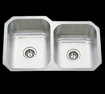 DB3119 Kitchen Sink