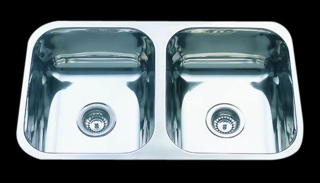 DB560A Kitchen Sink