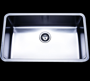 PR7040 Kitchen Sink