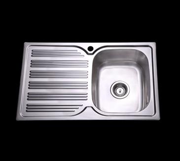 PN780 Sink