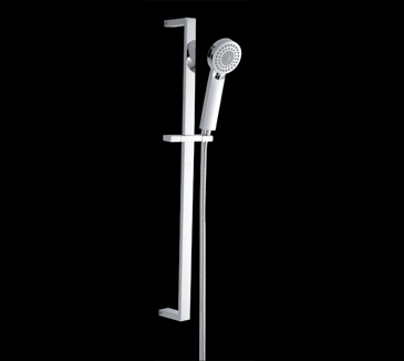 PSH020 Bathroom Sliding Shower Set