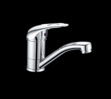 PQ1001SWC Bathroom Swivel Basin Mixer