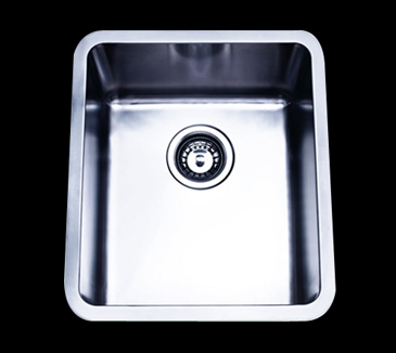 PR4034 Kitchen Sink