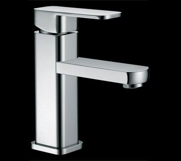 PSR2001SB Bathroom Basin Mixer