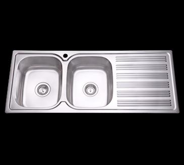 PN1180 Sink