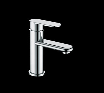 PE2001SB Bathroom Basin Mixer