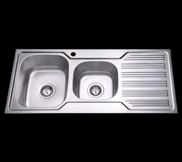 PN1080 Sink