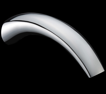 PHD510 Bathroom Bath Spout