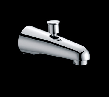 PHD1002 Bathroom Diverter Bath Spout