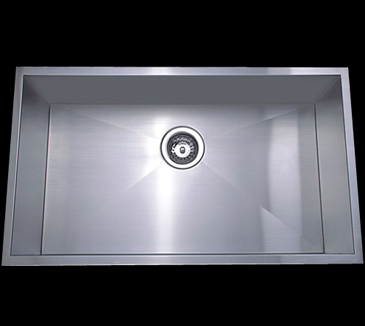 PS720 Kitchen Sink