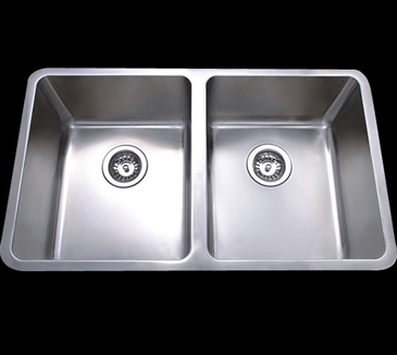 PR4034D Kitchen Sink