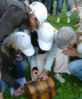 Visite - famille - centre aéré - ferme découverte- la cueillette de cappy - Somme - Picardie