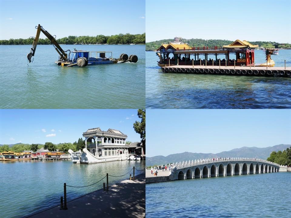 Reisereportage Spurenwechsler slowtravel Reise Helle Schwarz Reisebericht Reiseliteratur Natur China Kultur Nordsee