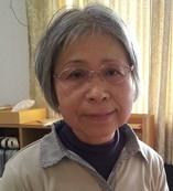 肩こりに悩む奈良県大和高田市の女性