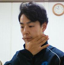 本を読んでいると首が痛い奈良県大和高田市の男性