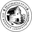 Heimatverein des Bornaer Landes e.V.