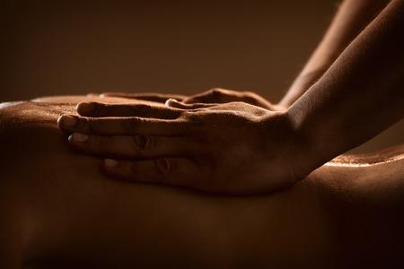 massaggio prostatico gravidanza