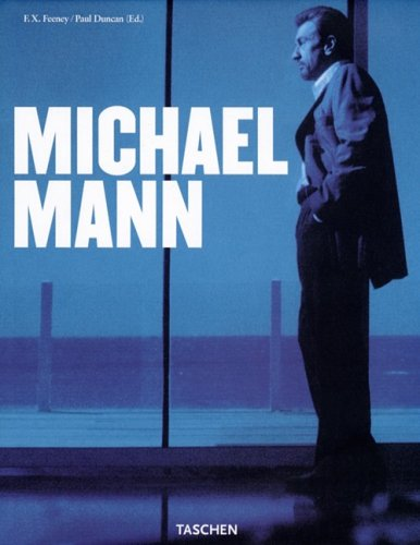 #556 Michael Mann