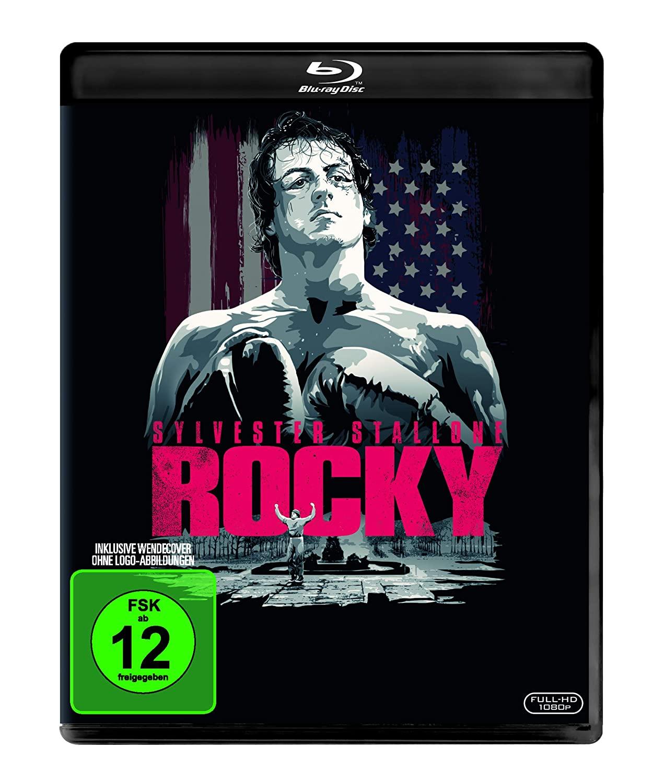 #600 Rocky