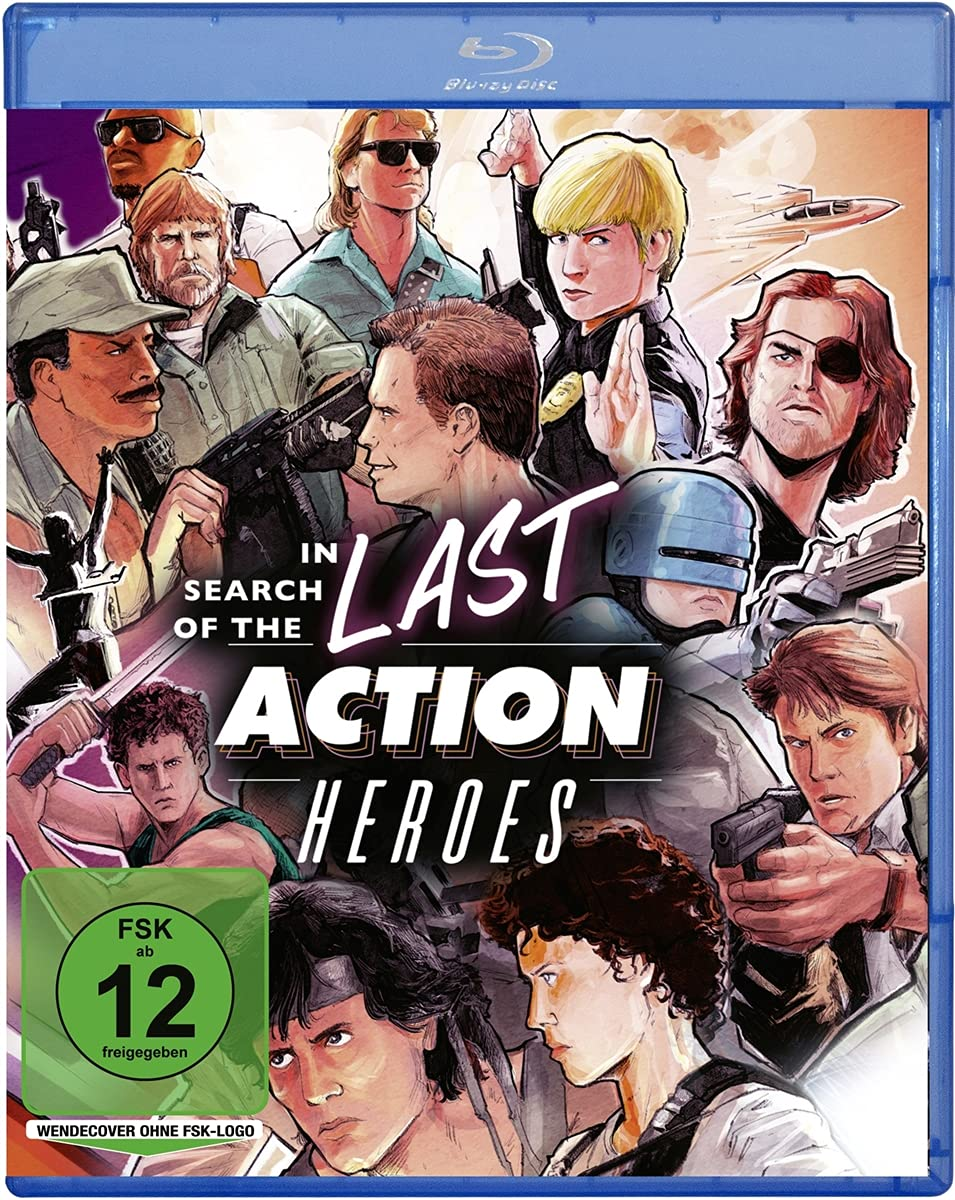 #597 In Search of the Last Action Heroes