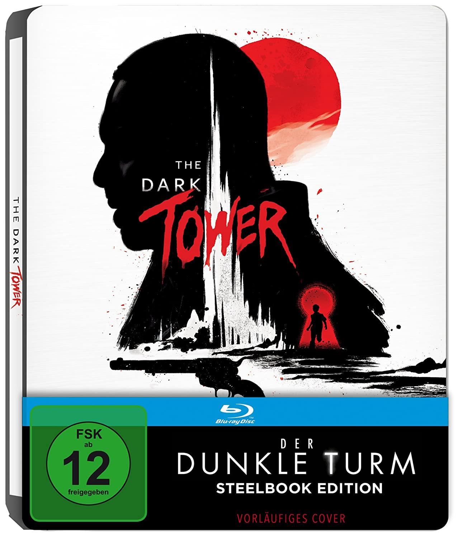 #574 Der Dunkle Turm