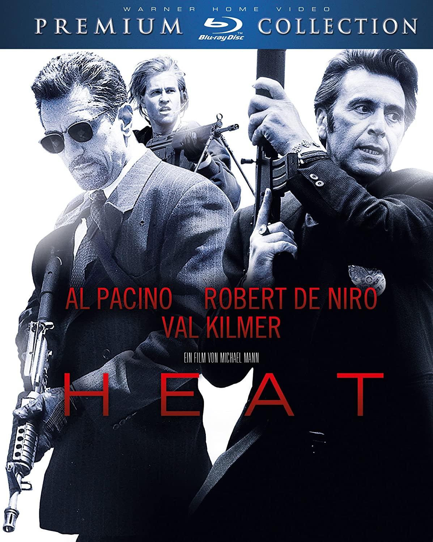 #557 Heat