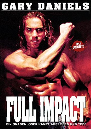 #591 Full Impact