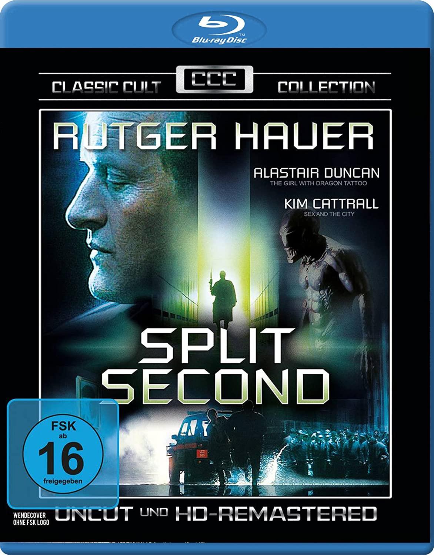 #578 Split Second