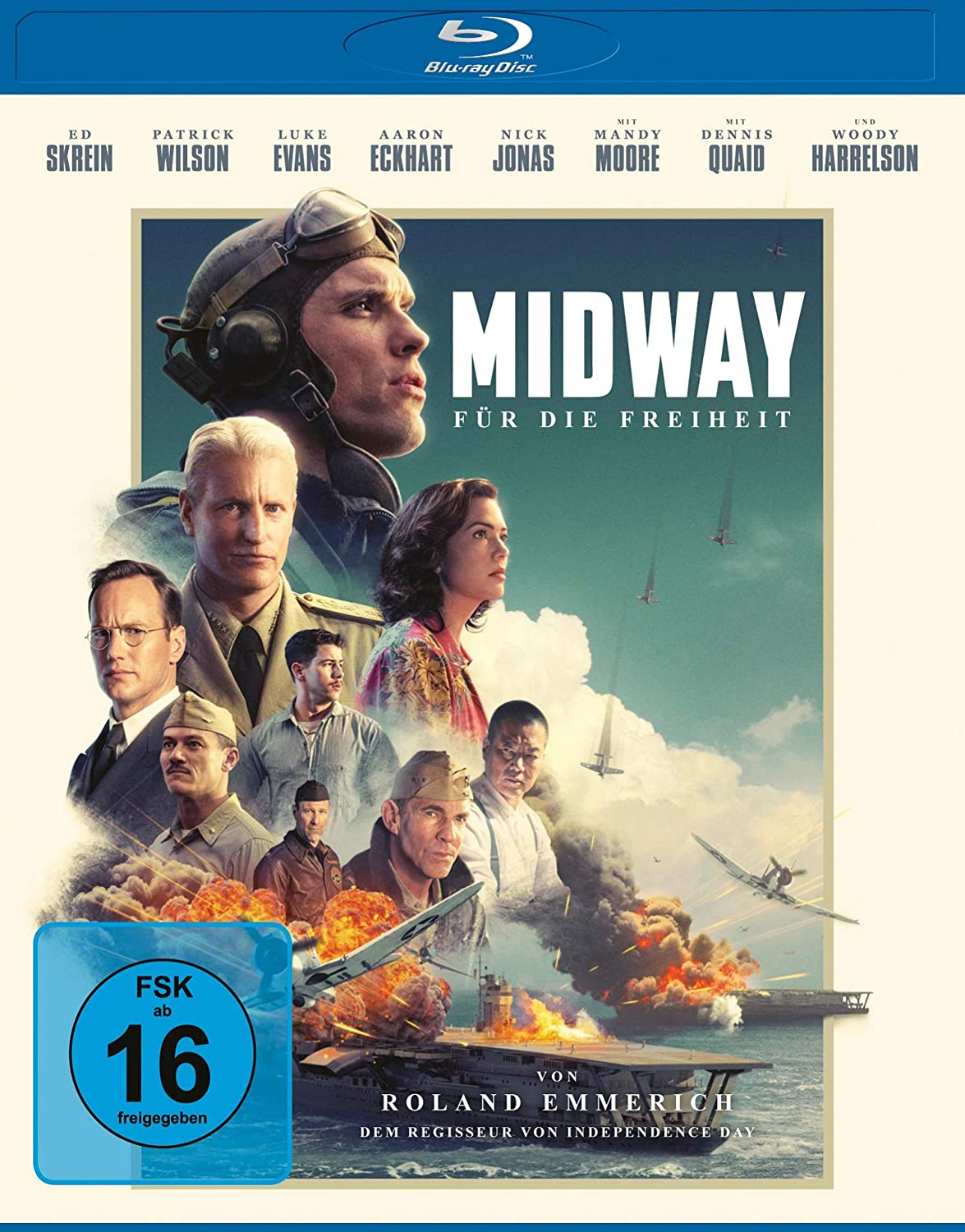 #426 Midway