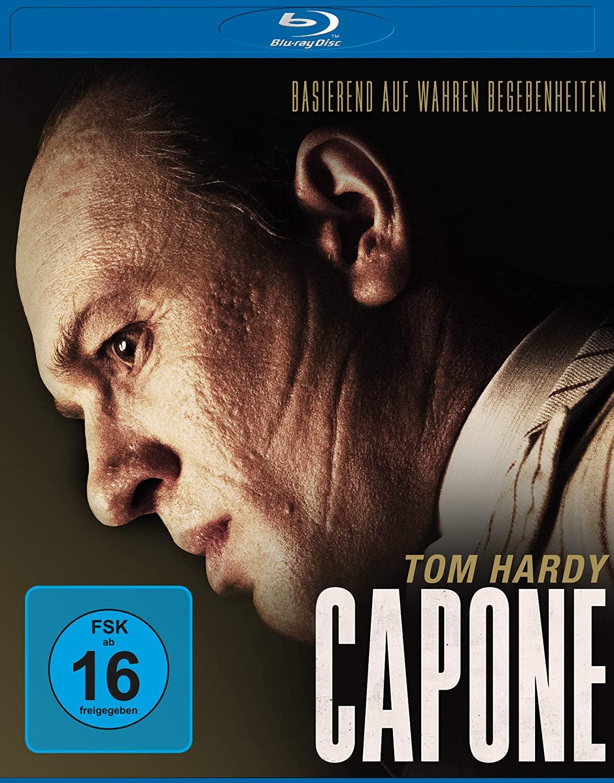 #576 Capone