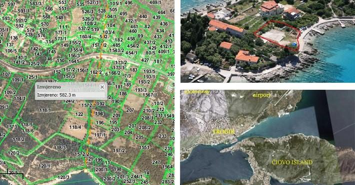 Строительство в Хорватии