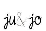 Ju & Jo