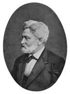 Carl Sigmund Franz Crède