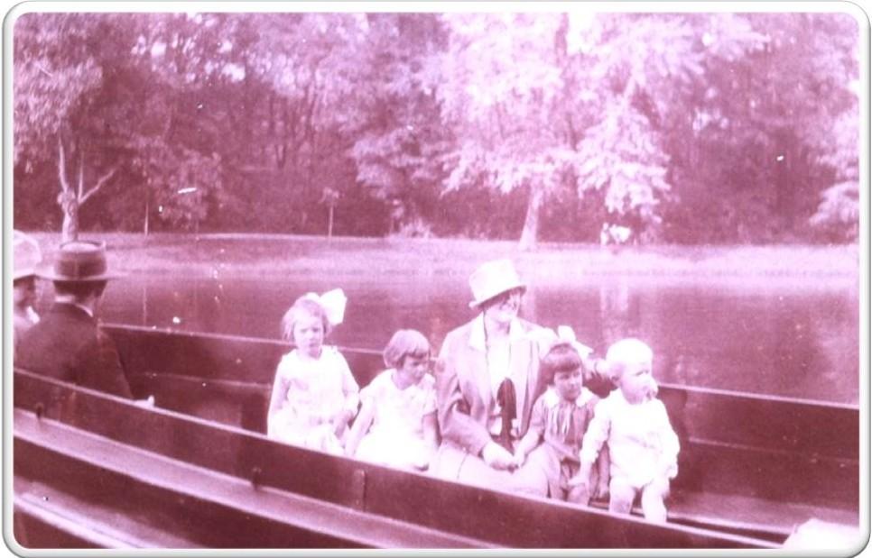 Bild aus 1930