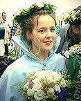 2002 - Elisabeth II.