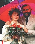 1998 - Carolin I.