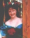 1999 - Sarah I.