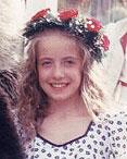 1997 - Claudia I.