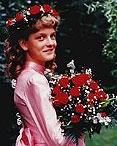 1995 - Christiane I.