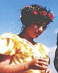1996 - Stefanie I.