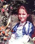 1994 - Elisabeth I.