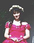 2000 - Mandy I.