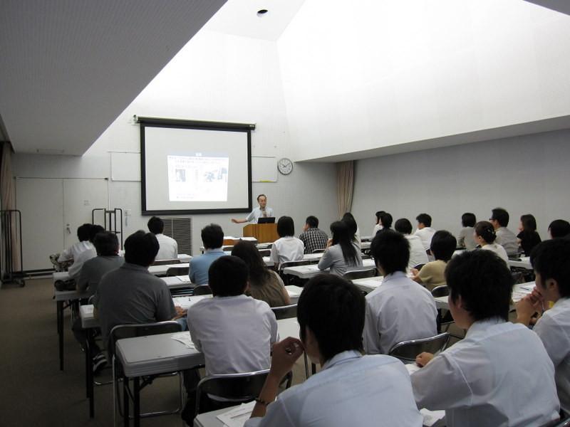 夏の受験合格作戦会議