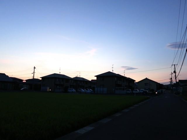 2012.08.16