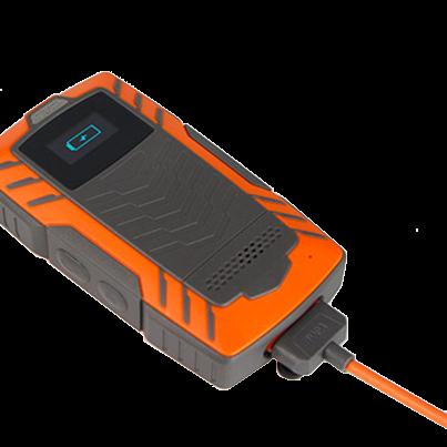 Contrôleur de rondes temps réel avec GPS (6)