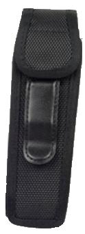 Contrôleur CDR-V4S (housse)